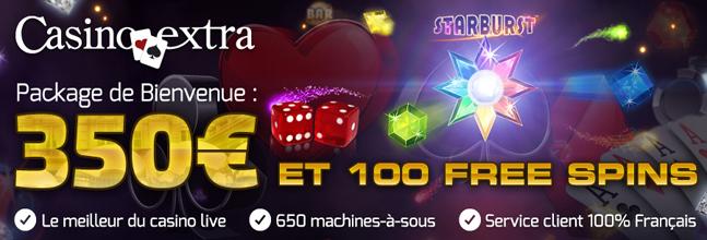 940x300_01_casino-extra_fr