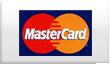 mastercard-big
