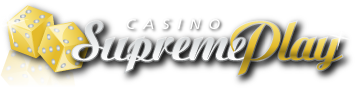 SupremePlay_logo