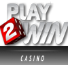 play2win-big