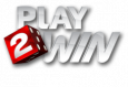 Casino Play2Win